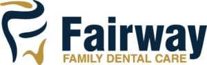 Fairway Family Dental Care logo
